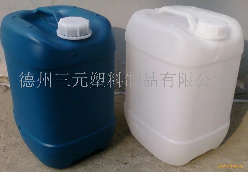 供应10公斤塑料桶10千克塑料桶