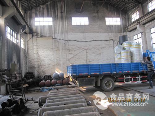 主营产品:桶装水生产线;桶装水灌装机;矿泉水灌装机