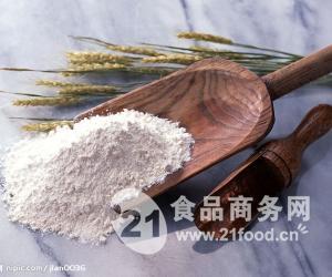 苏打饼干粉专用酶制剂