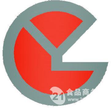 logo 标识 标志 设计 矢量 矢量图 素材 图标 362_364