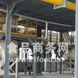 硫石膏干燥机