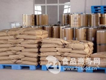苯甲酸不发-防腐剂