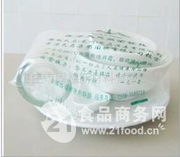 消毒餐具包装用的pof热收缩膜