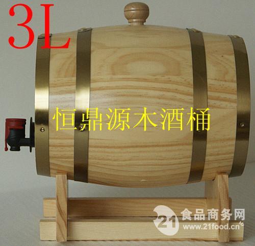 石家庄恒鼎源木制工艺品加工厂