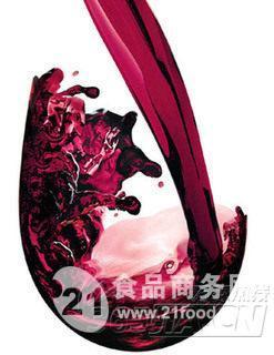 上海报关行|澳洲红酒进口报关代理