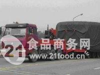 上海到景德镇货运公司