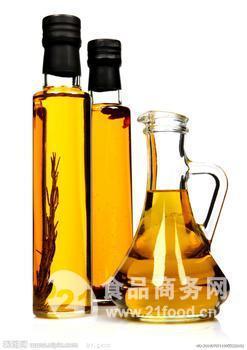 上海口岸进口意大利橄榄油进口代理