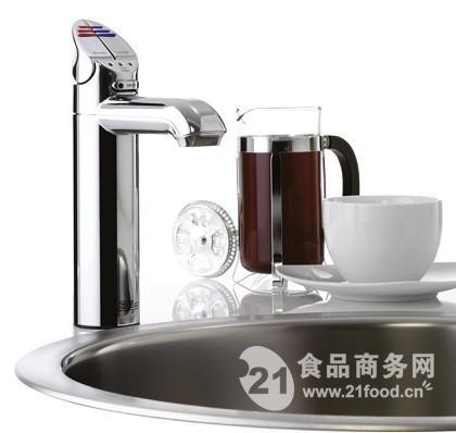 ZIP Hydrotap台下式开水机 BC150/175