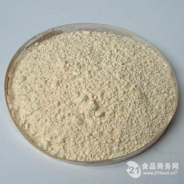 原儿茶醛98%HPLC检测