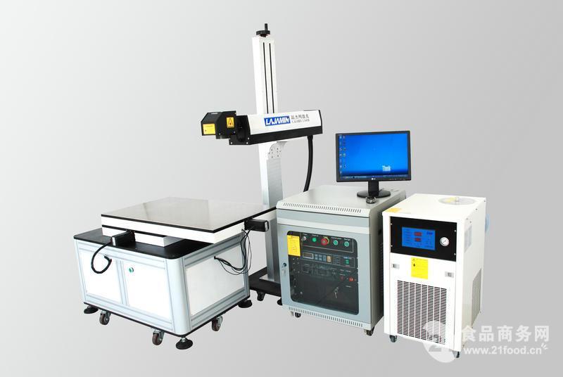 光纤激光打码机生产厂家,批发供应商