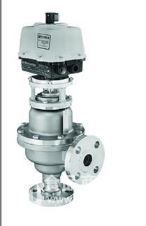 液体流量控制仪 优选成都杰曼机械