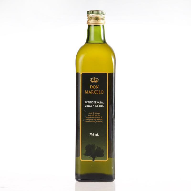 750ml马赛罗特级初榨橄榄油