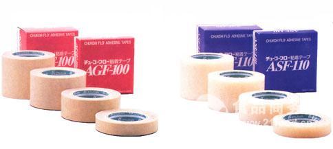 食品包装用中兴化成AGF&ASF胶带系列