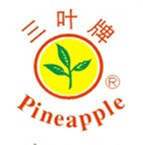 公司简介   广东收获罐头食品有限公司(湛江市康达食品有限公司)是农业产业化国家重点龙头企业,公司建于1983年,占地面积120000万多平方米(192亩),是中国最大的菠萝罐头生产和出口基地,工厂代号为R24。   公司位于雷州半岛南部,拥有原料基地2000公顷,被誉为菠萝的海。基地被农业部授予国家级菠萝标准化示范农场称号。目前公司产品已通过的质量认证:BRC全球标准、绿色食品、犹太洁食(中东)、ISO9001-2008质量管理体系、ISO14001-2004环境管理体系、ISO2200-2005