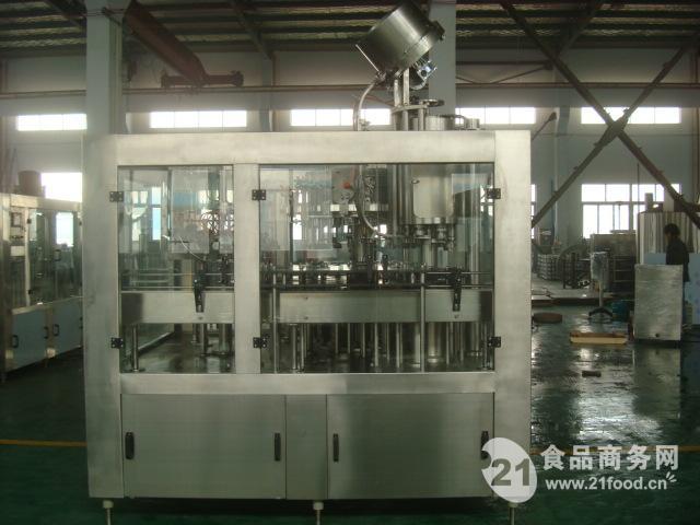 张家港市今日饮料机械有限公司招商