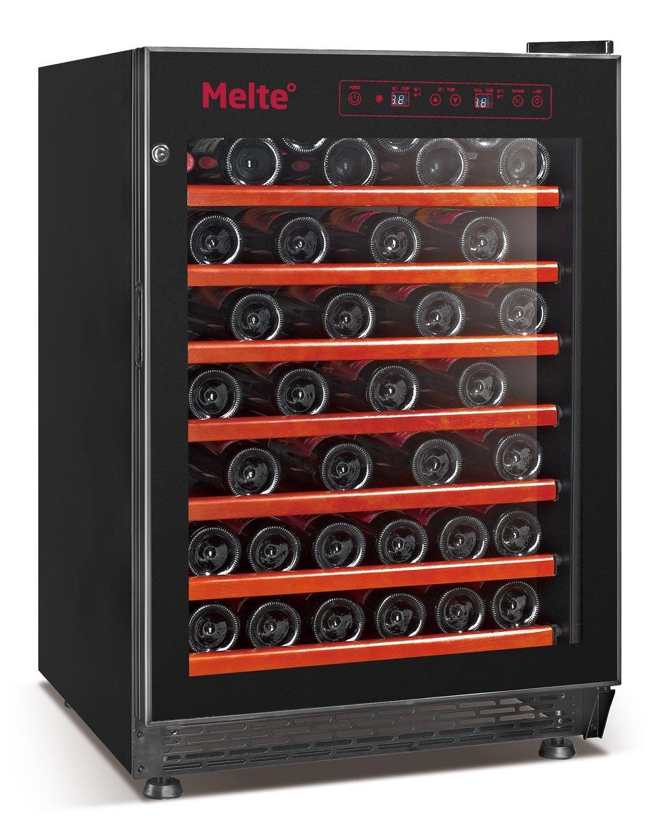 烤柜加热管接线图