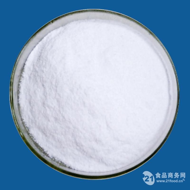 L-鸟氨酸醋酸盐-中国 四川成都