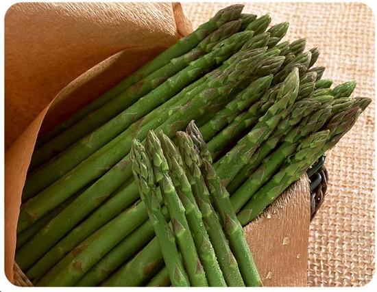 高产芦笋种子