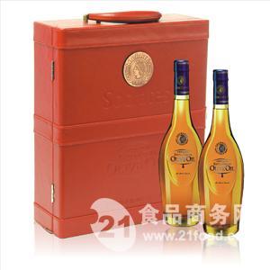 希腊原装进口PDO特级初榨橄榄油-*礼盒