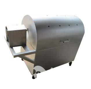 炭烤羊腿炉