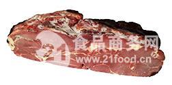 高原牦牛肉