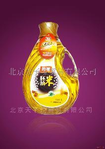 保健米胚油