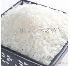 五常稻花香北京专卖店