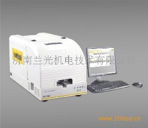 食用油包装袋阻隔氧气性能检测仪器