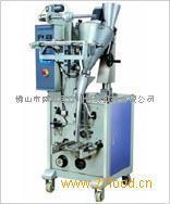 供应小型粉剂包装机