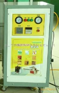 包装机专用制氮机