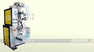 颗粒定量包装机 冲剂自动包装机