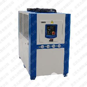 反应釜专用冷水机
