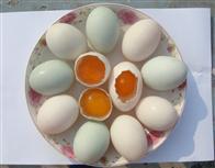 咸蛋黄系列