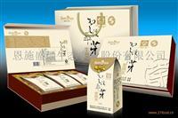 2012特级高档富硒春茶——云溪翠芽