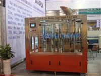 瓶装水灌装CGF14-12-4