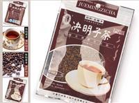 寧安堡【80克決明子茶】