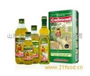 卡波纳特级橄榄油