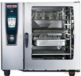 RATIONAL 蒸烤箱SCC102
