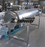 YR型列管式预热器