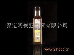 进口橄榄油招商