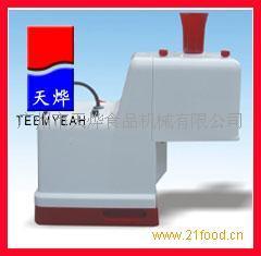 供应TW-110 切葱丝机