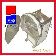 TW-802B 小型切菜机