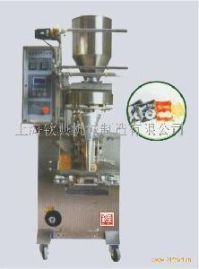 兰花豆冲剂 副食品 白砂糖自动立式包装机