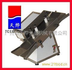 BT-001 面包剖半机