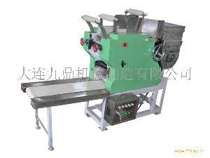 BMT80型拌粉拉面机