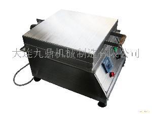 烤鱼机   加工鱿鱼片设备
