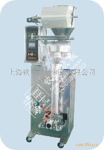 夹板式白瓜子颗粒多功能立式包装机