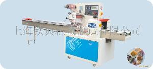 凉皮河粉挂面自动包装机QD-250C