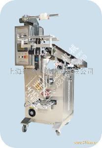 高档茶叶 进口海蜇皮 链斗式自动包装机