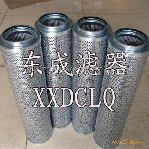黎明液压油滤芯FBX-400×30